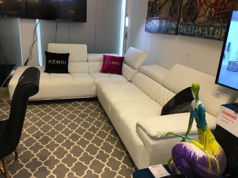 los angeles sofas burgundy leather sofa living room ideas west store location sale la furniture ca