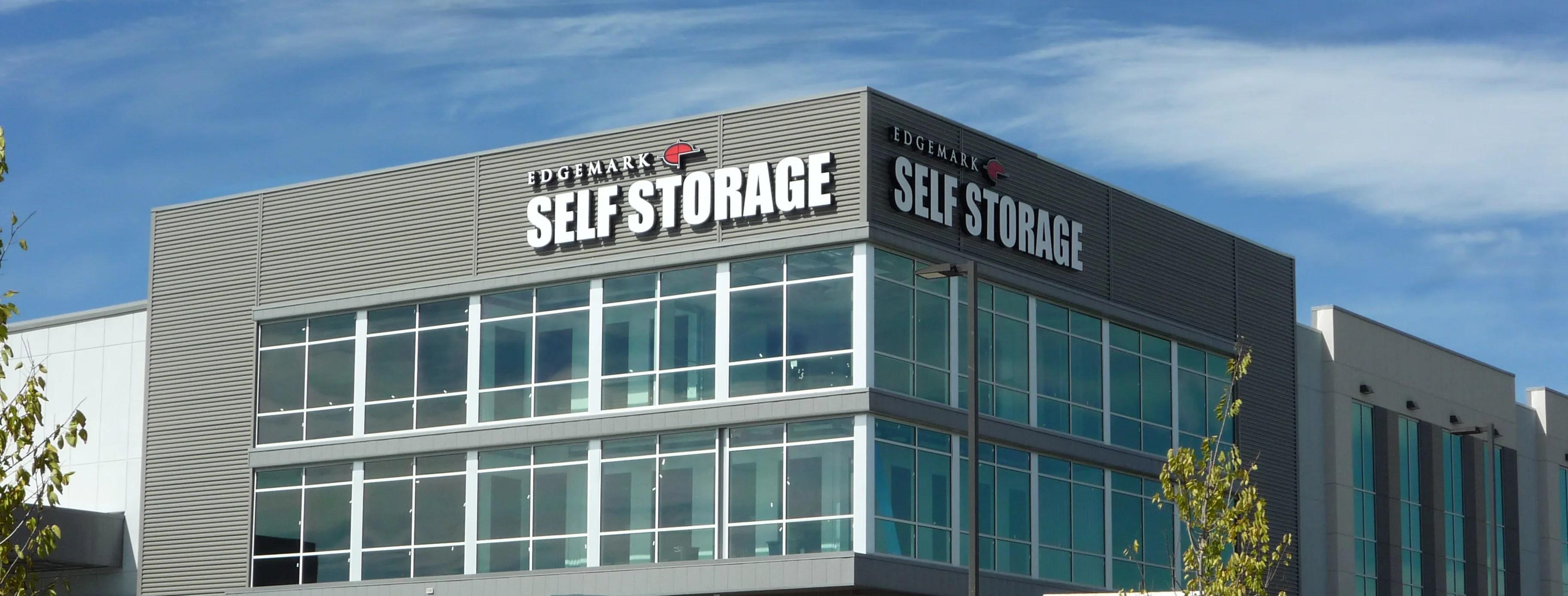 self storage arvada co