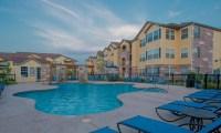 Tulsa, OK Apartments for Rent near Woodland | Cascata ...