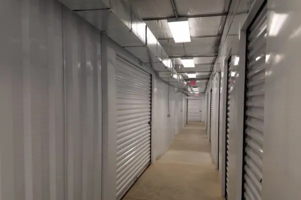 Climate Controlled Storage Raleigh Nc | Dandk Organizer