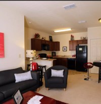 Affordable 1, 2 & 3 Bedroom Apartments in Mobile, AL