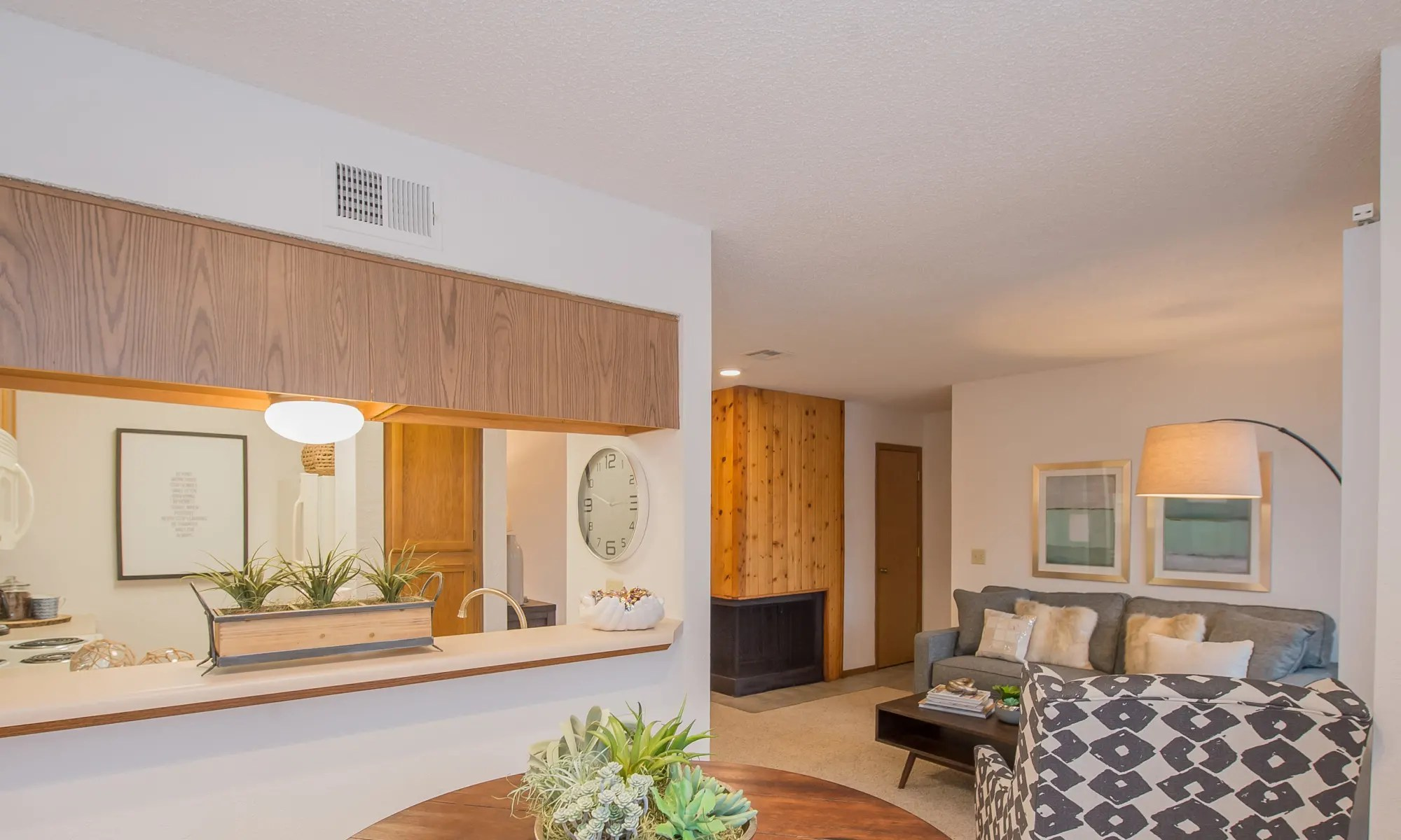 living room friendly pc case nice small photos oklahoma city apartments townhomes warrington enjoy life in our quaint community