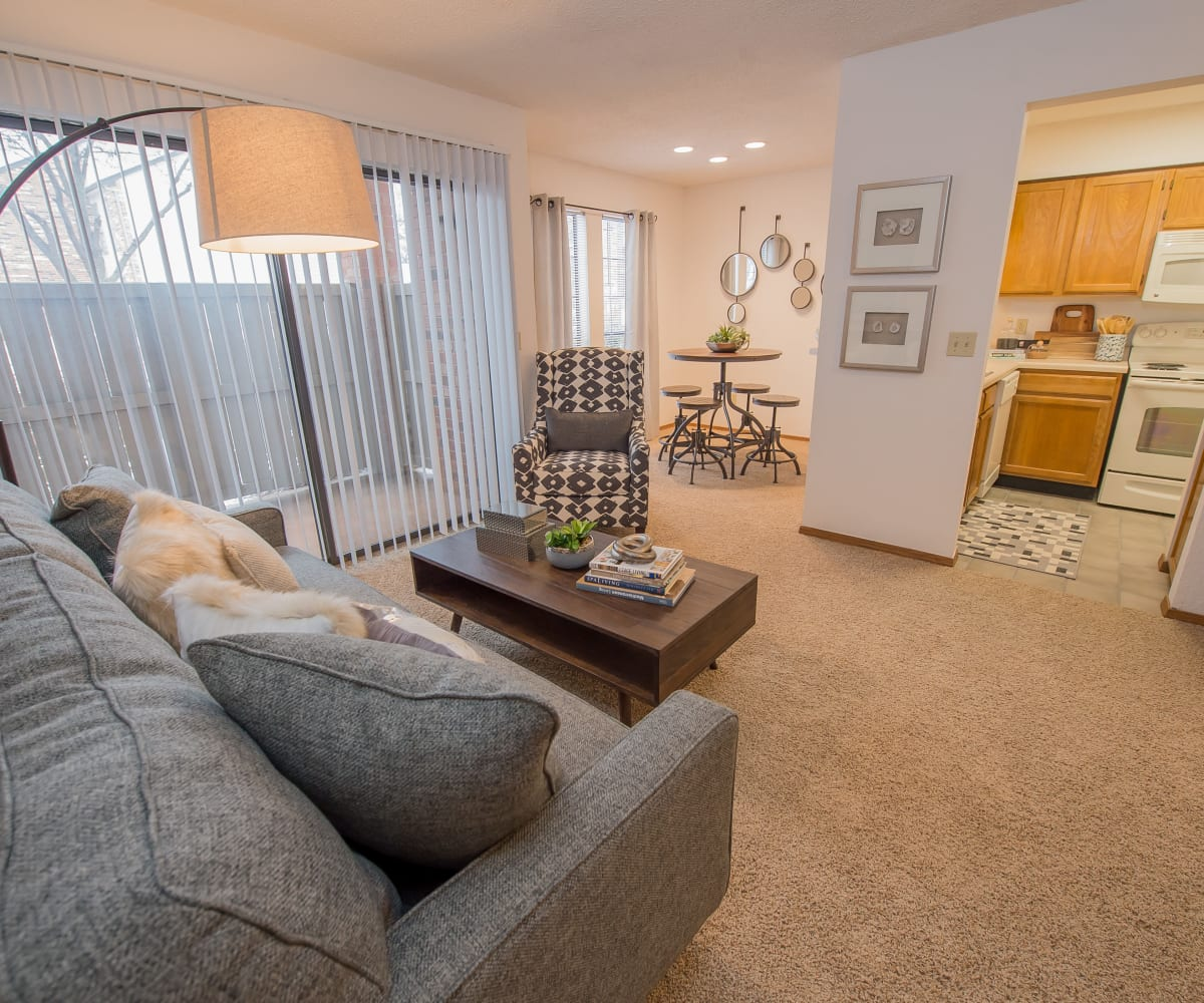 living room friendly pc case design ideas for with fireplace oklahoma city apartments townhomes warrington well lit at in
