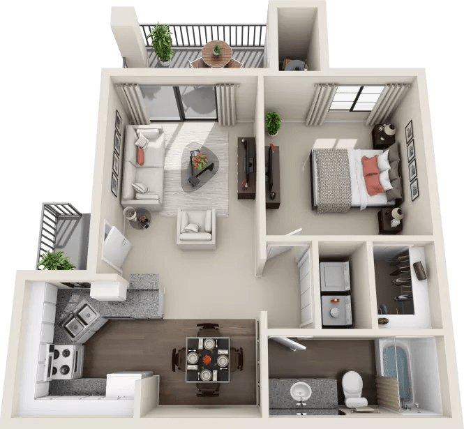 Cheap Single Apartments: Cheap 1 Bedroom Apartments Tucson Az