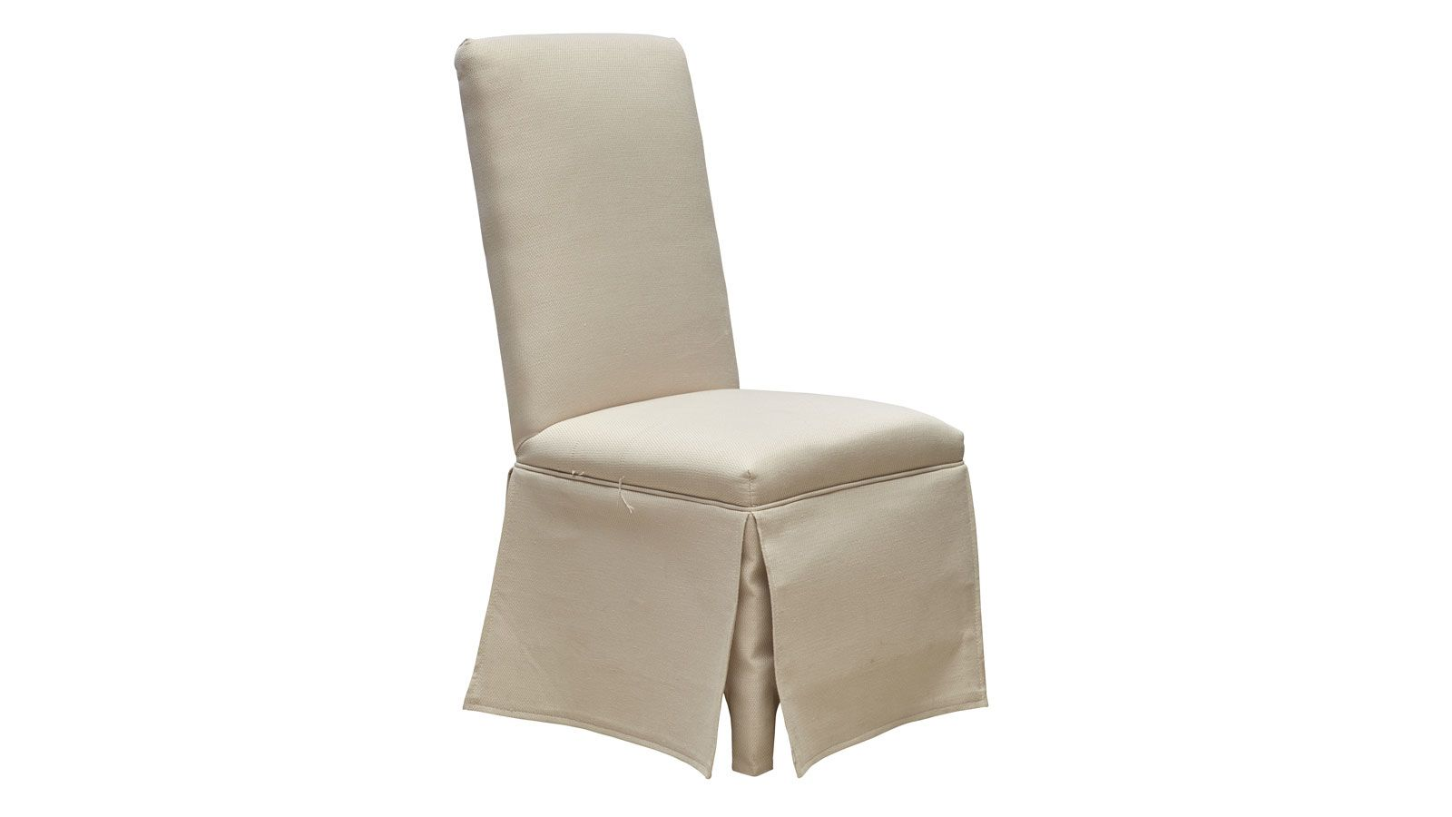 parson chairs cheap unusual shaped chair westminster skirted parsons bellaire