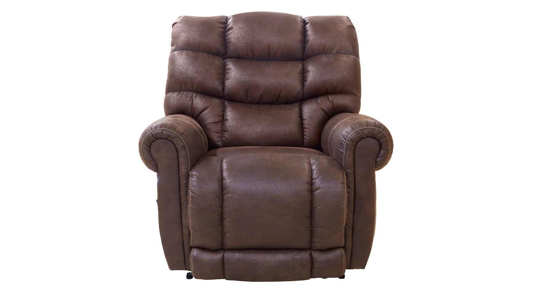 Chairs For Tall Man Tank Sable Chocolate Big Man Recliner