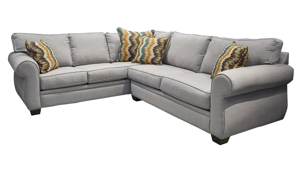 stickley sterling sofa table cheap queen size sleeper sofas alfred society sectional images
