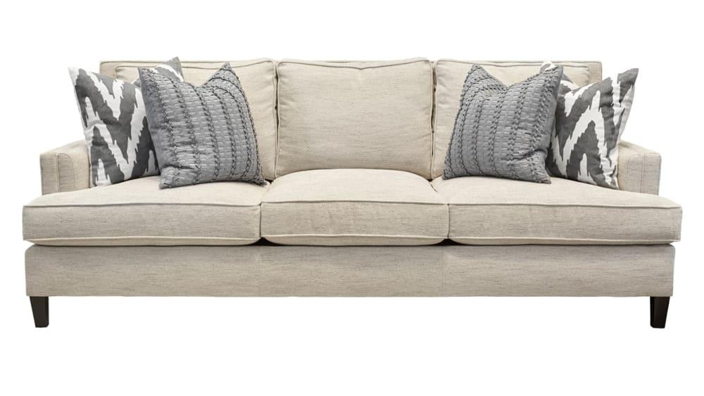 bernhardt sofas dfs 2 seater sofa leather