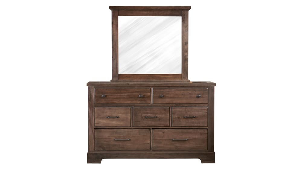 ··· australian bedroom dresser with mirror material : mansion rustic dresser and mirror