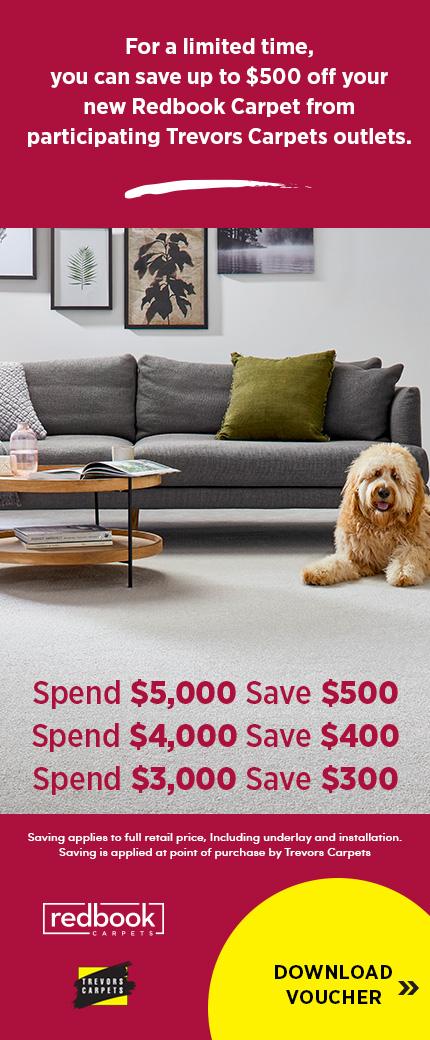 Trevor Carpets Rockingham Lets See Carpet New Design