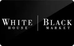 Coby unger is at the white house and the faire today representing instructables, so say hi if you see him! Buy White House Black Market Gift Cards Giftcardgranny