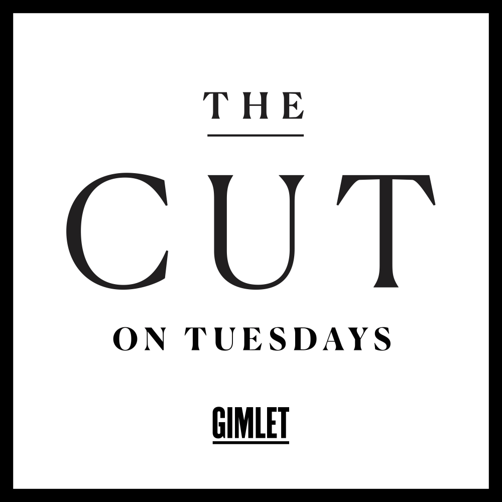 the cut on tuesdays