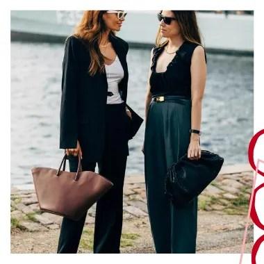 looks-street-style-2020-para-usar