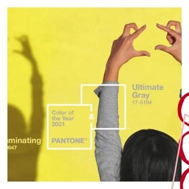 cores-de-2021-pantone-como-usar