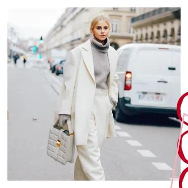 5-dicas-para-criar-looks-de-inverno-estilosos