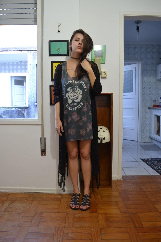 look-com-vestido-e-maxicardigan4