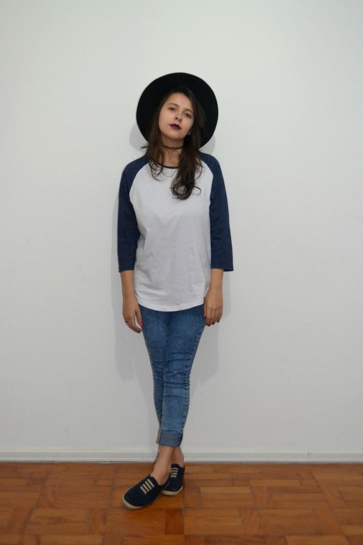 look-com-camiseta-raglam-blog-girls-just-wanna-have-fun2