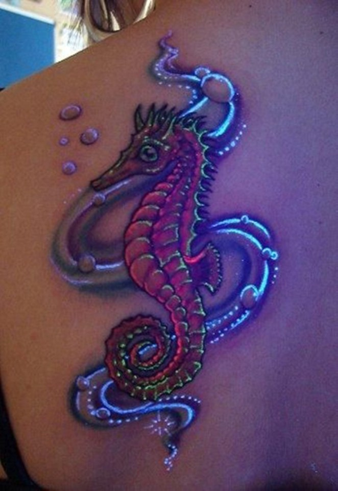 glow-in-the-dark-tattoos-girly-design-blog_30_k2imon