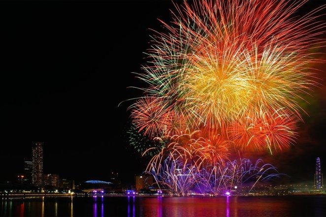 fireworks-17_nzgz9m