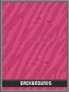 Xquisitekisses.com Backgrounds