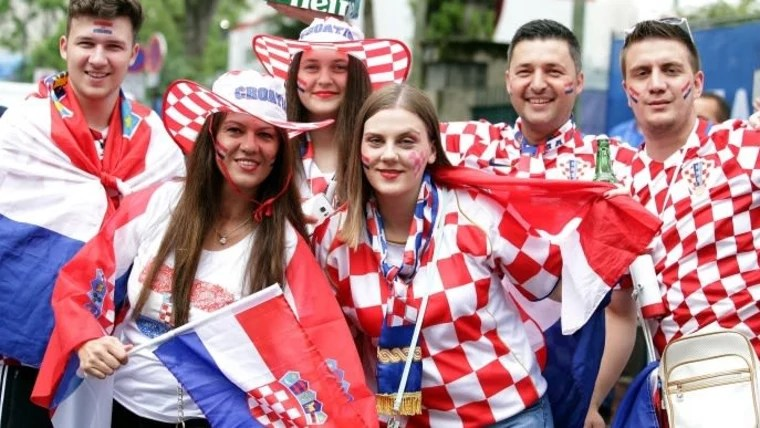cff to organize croatian