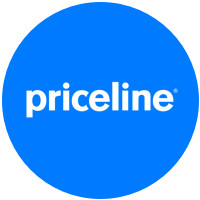 Annuaire Services Clients priceline_coupons Contacter le Service Client de PRICELINE Services Shopping