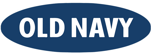 70 Off Old Navy Coupons Promo Codes Nov 2018 Goodshop