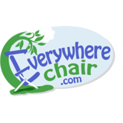 everywhere chair coupon code rocking slipcover 50 off coupons promo codes feb 2019 goodshop