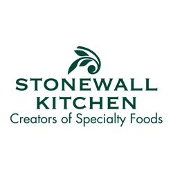 70 Off Stonewall Kitchen Coupons Promo Codes Oct 2018
