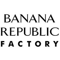 70 off banana republic