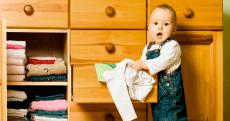 #otimizeseuespaço: 6 dicas para organizar o espaço das crianças