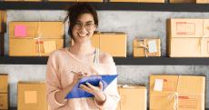 Como GoodStorage pode apoiar as vendas da sua PME no final de ano