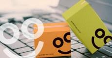 Marketplace: como esta solução pode turbinar suas vendas online?