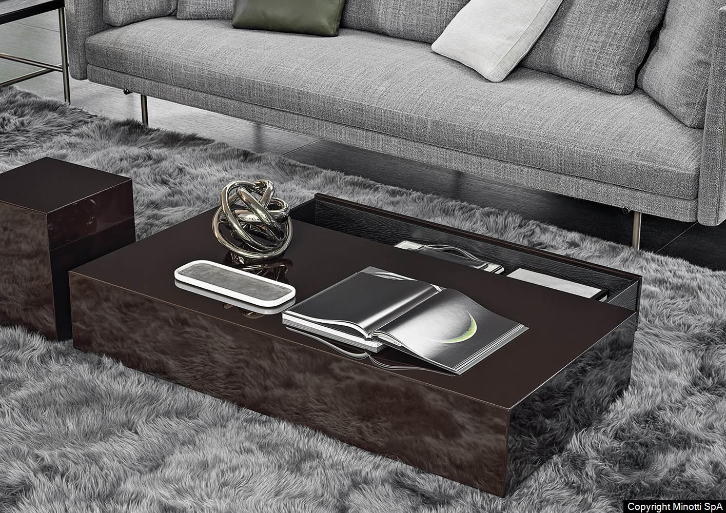 Smink Art Design Furniture Art Products Products Coffee Side Tables