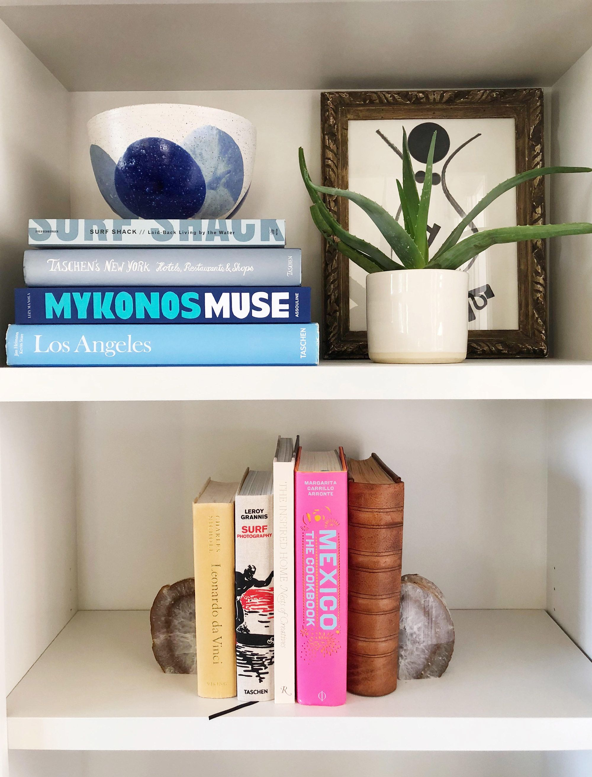 coffee table books by color the best