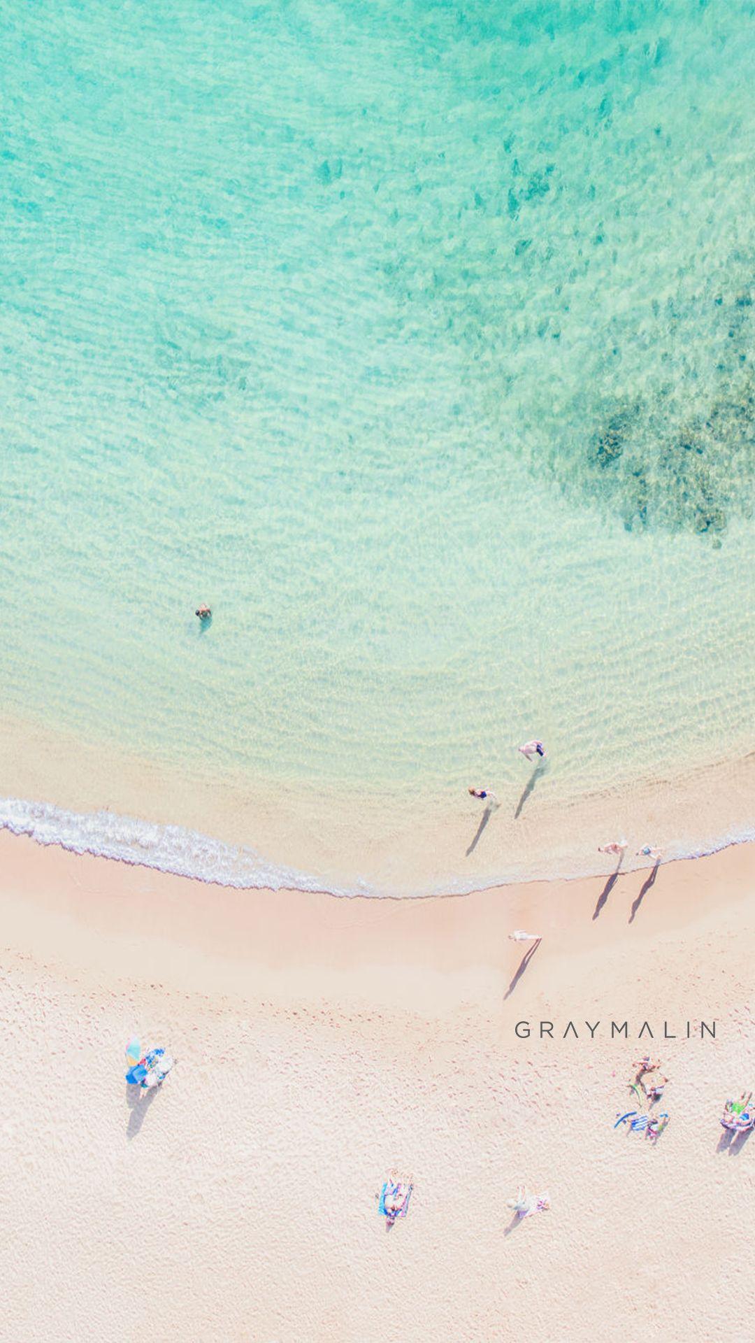 Gray Malin Desktop Wallpaper : malin, desktop, wallpaper, Phone, Backgrounds, Malin
