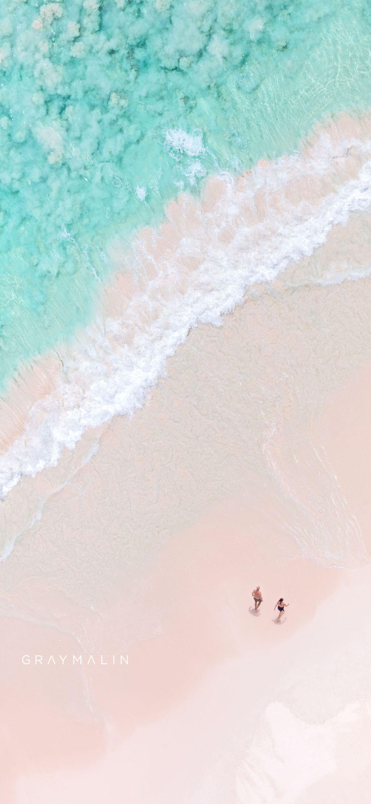 Gray Malin Iphone Wallpaper