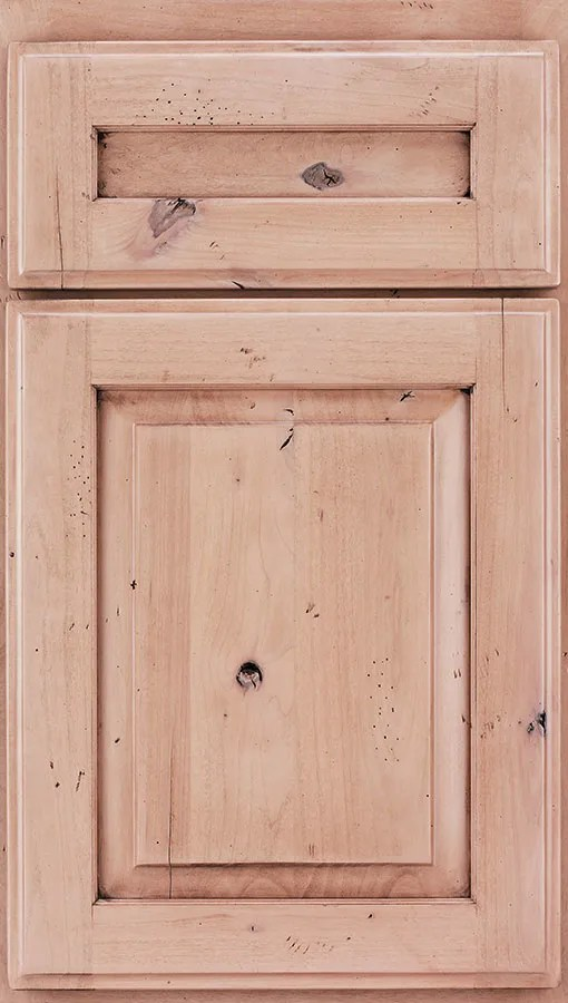 Crystal Cabinets Door Style Country Classic