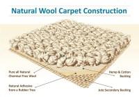 Formaldehyde In Carpet Adhesive   Taraba Home Review