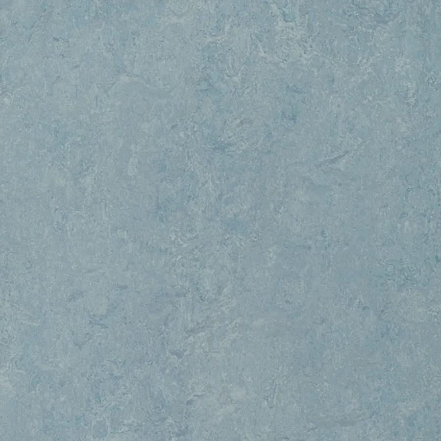 Forbo Marmoleum Fresco Blue Heaven  3828 25mm