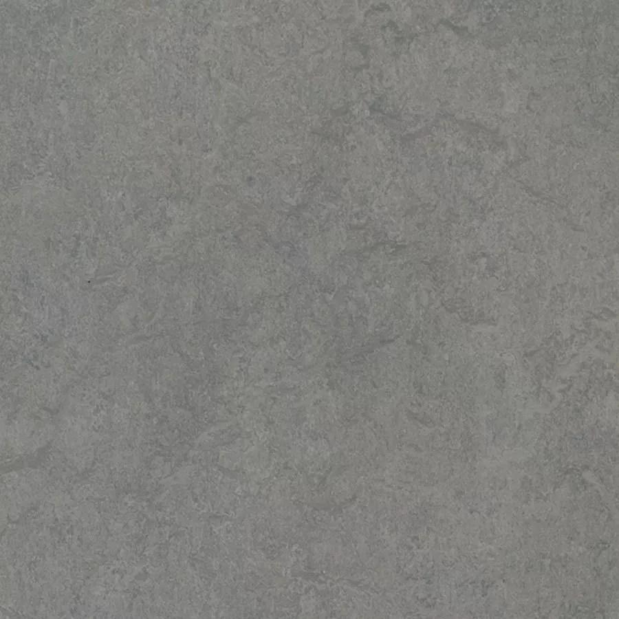 Forbo Marmoleum Fresco Eternity  3866 25mm