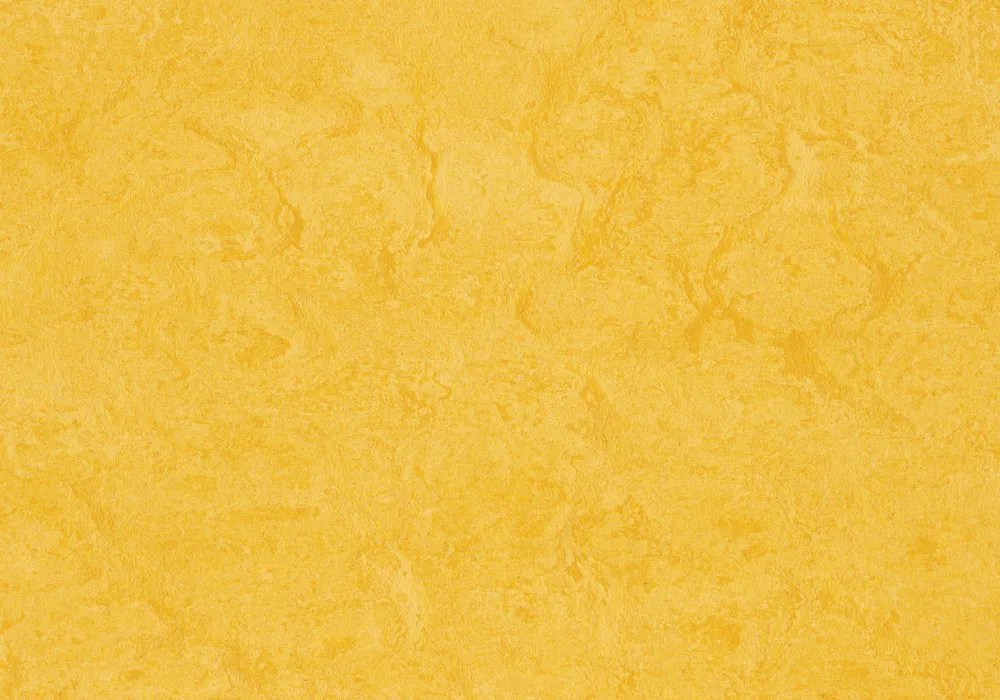 Forbo Marmoleum Real Lemon Zest  3251 25mm