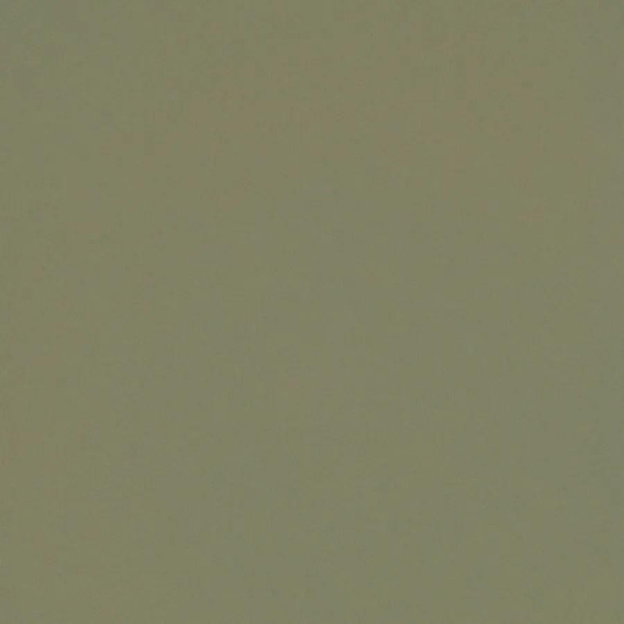 Forbo Marmoleum Walton Cirrus Rosemary Green  3355 25mm