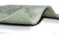 Carpet Pad Recycling San Go - Carpet Vidalondon