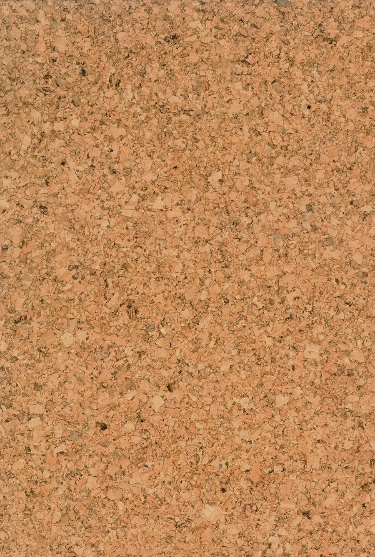 US Floors Natural Cork Traditional Cork Plank Marmol