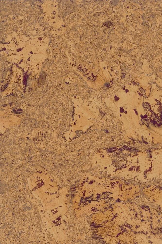 US Floors Natural Cork Traditional Cork Plank Luna