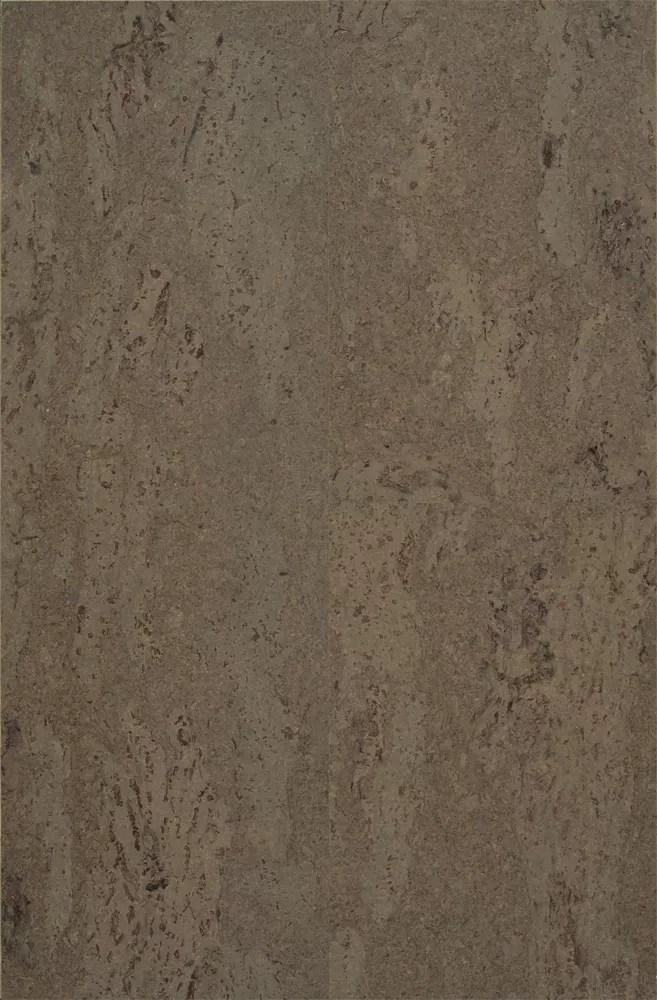 US Floors Natural Cork Traditional Cork Plank Navia