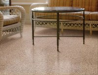olefin rugs toxic | Roselawnlutheran