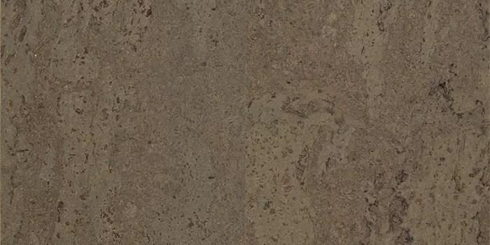US Floors Natural Cork Traditional Cork Plank Navia  EcoFriendly NonToxic Durable