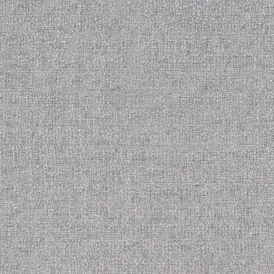 B9187 Light Grey  Greenhouse Fabrics